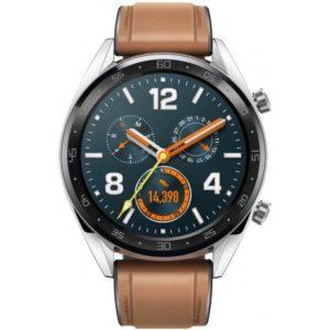 umnye-chasy-huawei-watch-gt-ftn-b19-stalnoj-seryj-2-460x460