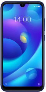 Xiaomi Mi Play 4Gb/64Gb (Global Version)