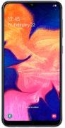 Samsung Galaxy A10 2Gb/32Gb (SM-A105F/DS)