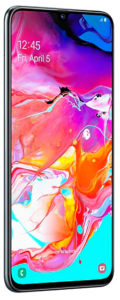 Samsung Galaxy A70 6Gb/128Gb (SM-A705F/DS)