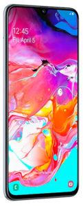Samsung Galaxy A70 6Gb/128Gb (SM-A705F/DS)