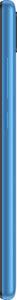 Redmi 7A 2Gb/16Gb (Global Version)