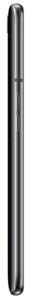 Samsung Galaxy A80 8Gb/128Gb (SM-A805F/DS)