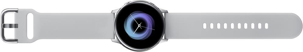 Samsung Galaxy Watch Active (SM-R500)