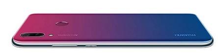 Huawei Y9 2019 4Gb/64Gb (JKM-LX1)