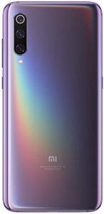 Xiaomi Mi 9 6Gb/64Gb (Global Version)