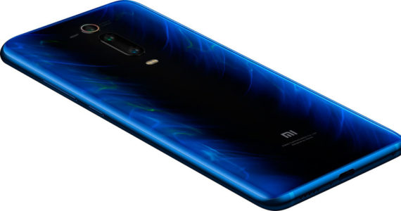 Xiaomi Mi 9T 6Gb/64Gb (Global Version)
