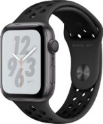 apple_watch_nike__40mm_space_gray_(mu6j2)_1