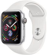 apple_watch_series_4_44mm_silver_(mu6a2)_1