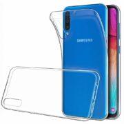 samsung-A50-A50-50-2019-A505F-A505-SM