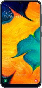 Samsung Galaxy A30 4Gb/64Gb (SM-A305F/DS)