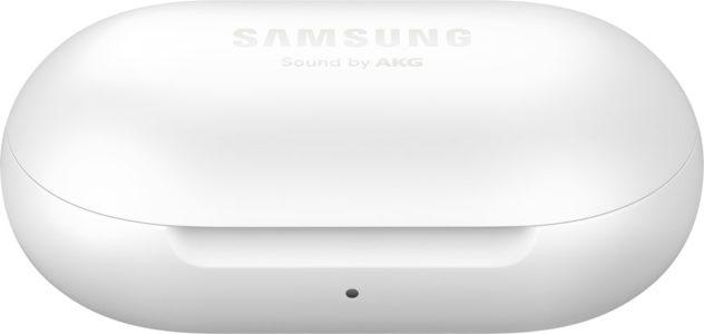 Гарнитура Samsung Galaxy Buds