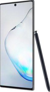 Samsung Galaxy Note 10+ 12Gb/256Gb (SM-N975F/DS)