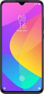 Xiaomi Mi 9 Lite 6Gb/64Gb (Global Version)