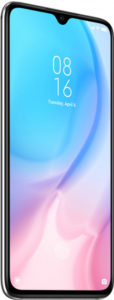 Xiaomi Mi 9 Lite 6Gb/64Gb (Global Version)