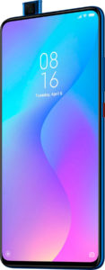 Xiaomi Mi 9T 6Gb/128Gb (Global Version)