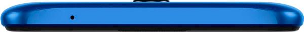 Redmi 8A 2Gb/32Gb (Global Version)