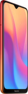 Redmi 8A 2Gb/32Gb (Global Version)