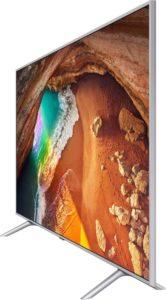Samsung QE55Q67RAU