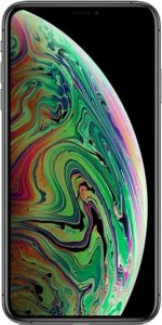 Apple iPhone XS 256Gb