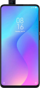 Xiaomi Mi 9T Pro 6Gb/128Gb (Global Version)