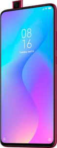 Xiaomi Mi 9T Pro 6Gb/128Gb (Global Version)