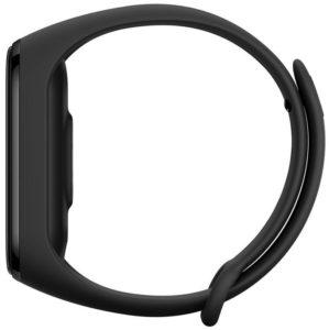 Xiaomi Mi Smart Band 4 (русская версия)