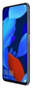 Huawei Nova 5T 6Gb/128Gb (YAL-L21)