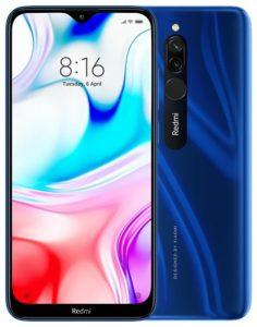 Redmi 8 3Gb/32Gb (Global Version)