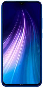 Redmi Note 8 4Gb/128Gb (Global Version)