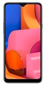 Samsung Galaxy A20s 3Gb/32Gb (SM-A207F/DS)