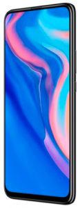 Huawei Y9 Prime 2019 4Gb/128Gb (STK-L21)