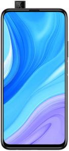 Huawei Y9s 6Gb/128Gb (STK-L21)