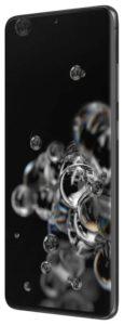 Samsung Galaxy S20 Ultra 12/128GB