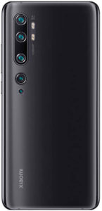 Xiaomi Mi Note 10 6GB/128GB (Global version)