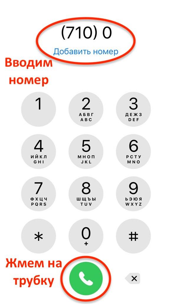 Платный звонок в а1 без очереди