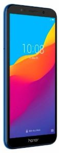 Honor 7S 1Gb/16Gb (DRA-LX5)