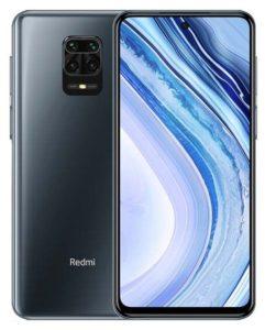 Redmi Note 9S 6Gb/128Gb (Global Version)