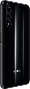 Honor 20 6Gb/128Gb (YAL-L21) черный