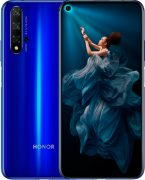 Honor 20 6Gb/128Gb (YAL-L21) синий