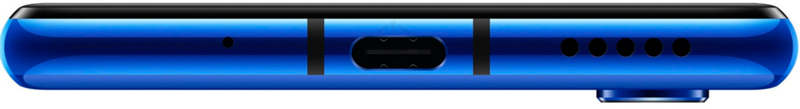 Honor 20 6Gb/128Gb (YAL-L21) синий