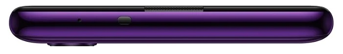 Honor 20 Pro 8Gb/256Gb (YAL-L41) фиолетовый