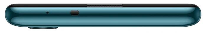 Honor 20 Pro 8Gb/256Gb (YAL-L41) мерцающий бирюзовый