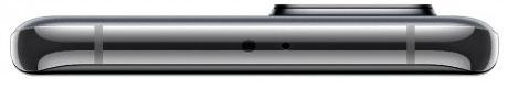 Huawei P40 Pro 8GB/256GB (ELS-NX9) серебристый