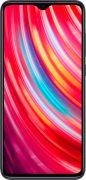 Redmi Note 8 Pro 6Gb/128Gb (Global Version) черный