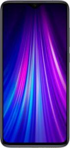 Redmi Note 8 Pro 6Gb/128Gb (Global Version) белый