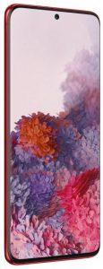 Samsung Galaxy S20 8Gb/128Gb красный