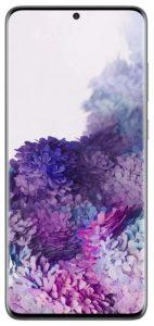 Samsung Galaxy S20+ 8Gb/128Gb серый