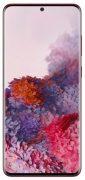 Samsung Galaxy S20+ 8Gb/128Gb красный