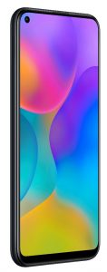 Honor 9C (AKA-L29) 4GB/64GB черный